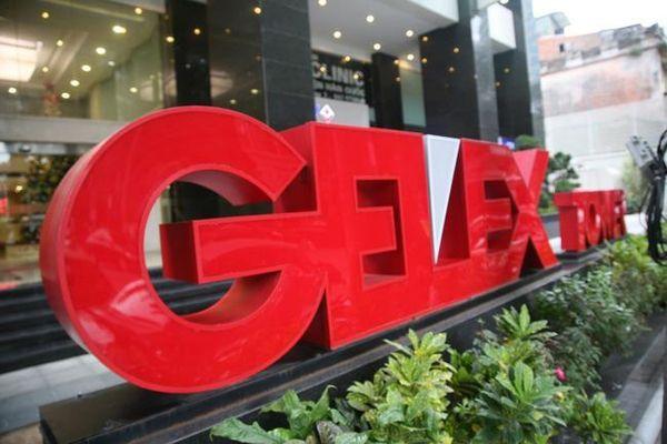 Tổng Công ty Cổ phần Thiết bị điện Việt Nam (GELEX) dự kiến phát hành 293 triệu cổ phiếu tăng vốn điều lệ
