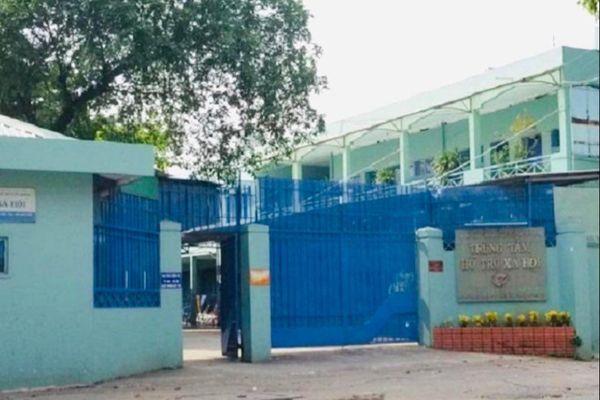TP Hồ Chí Minh: Kỷ luật cán bộ liên quan đến vụ dâm ô ở Trung tâm Hỗ trợ xã hội