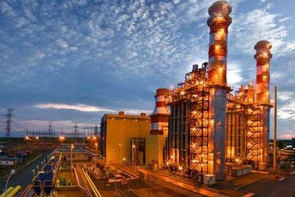 Điện lực Dầu khí Việt Nam dự báo doanh thu năm 2020 đạt 30.472 tỷ đồng
