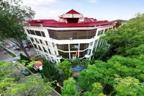 Lạng Sơn trong dòng chảy 75 năm ngành Kế hoạch và Đầu tư