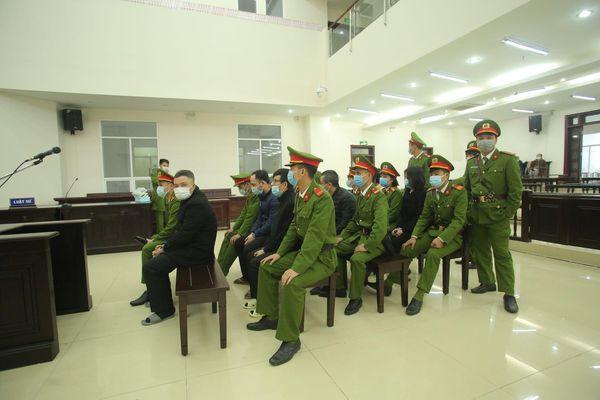 Sếp Công ty Liên kết Việt đã vung 2.091 tỷ đồng vào đâu?