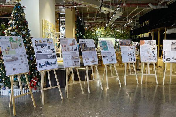 Lộ diện 24 tác phẩm vào Chung khảo Hoa Mai 2020 - 2021