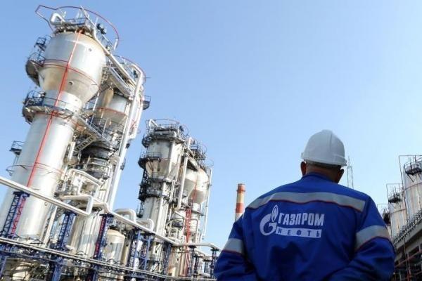 Armenia đang thảo luận với Gazprom về vấn đề giảm giá khí đốt vào năm 2021