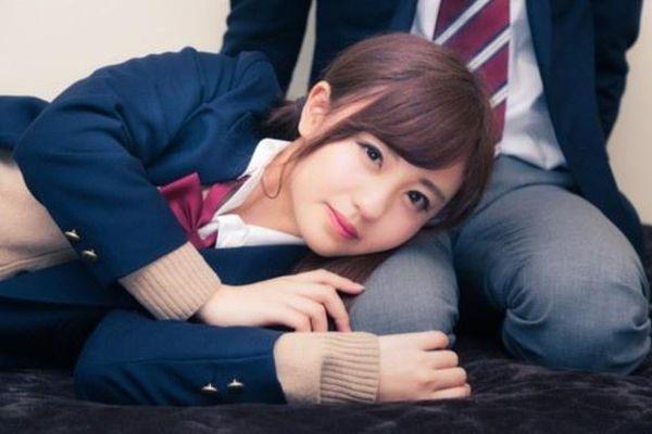 Tỷ lệ trẻ vị thành niên Nhật mang thai ngoài ý muốn tăng vọt