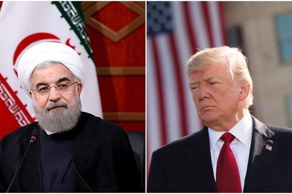 Những ngày cuối nhiệm kỳ, ông Trump sẽ hạ lệnh tấn công Iran?