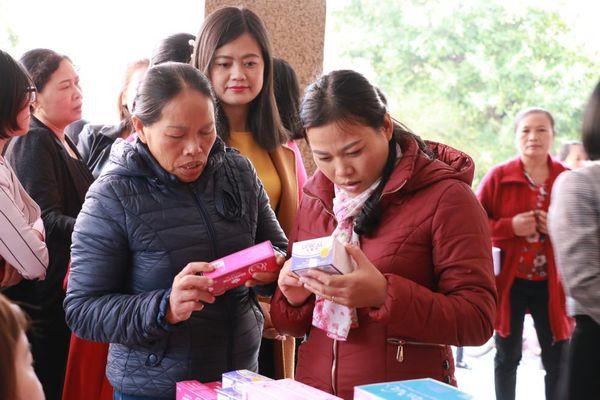 Nghệ An ban hành chính sách mới để 'gỡ khó' cho công tác dân số