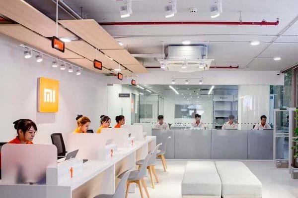 'Smartphone x AIoT' tiếp tục là chiến lược cốt lõi của Xiaomi Việt Nam