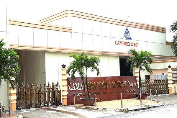 Camimex Group (CMX) sẽ phát hành hơn 30 triệu cổ phiếu, giá 10.000 đồng/CP