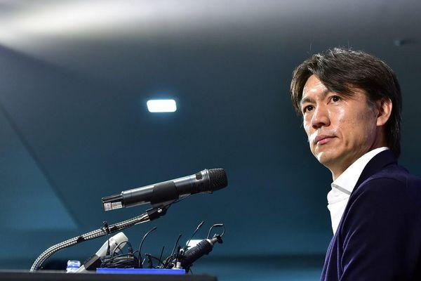 Cựu danh thủ Hàn ngồi 'ghế lái' Ulsan Hyundai