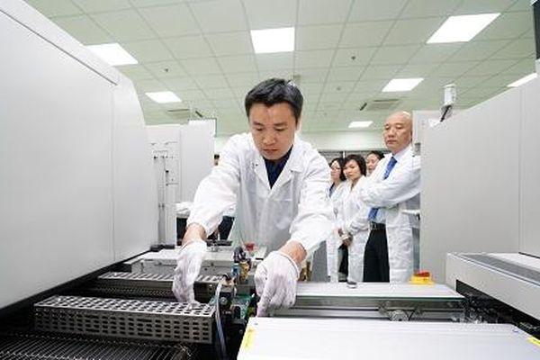 Đây là thời điểm vàng để Đà Nẵng đón dòng vốn đầu tư nước ngoài