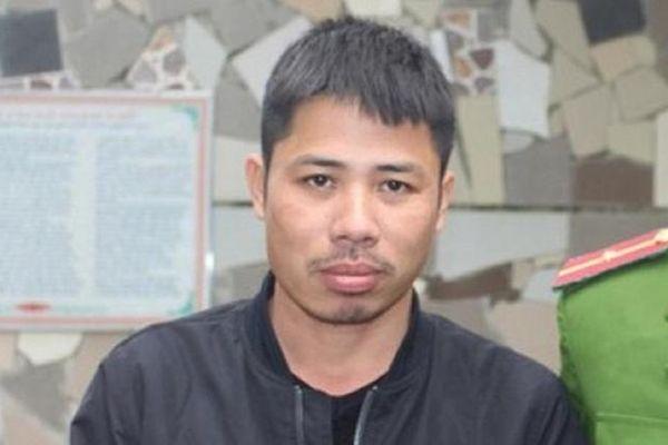 Gã 'trai làng' chặn xe tải thu phí 'bảo kê' mua tôm