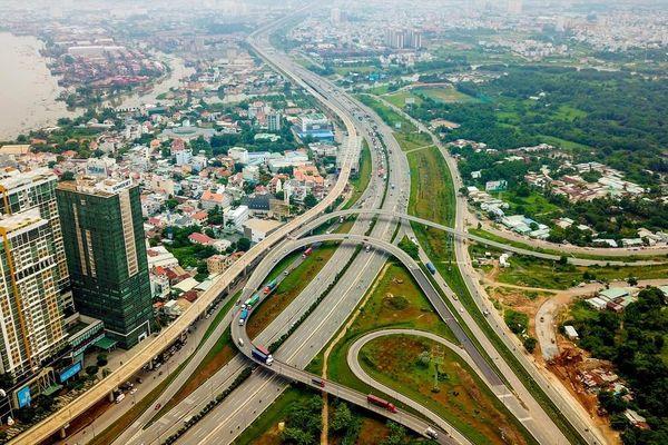 Thủ Đức: Thành phố tương lai có gì đặc biệt?
