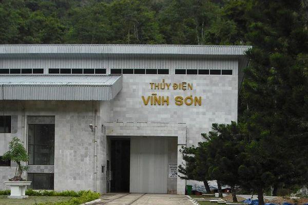 Thủy điện Vĩnh Sơn – Sông Hinh (VSH) dự kiến huy động 300 tỷ đồng để bổ sung vốn tiếp cho Thủy điện Thượng Kon Tum