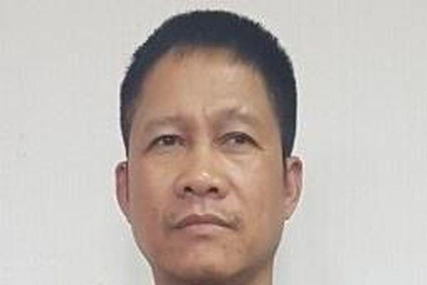 Trưởng công an phường tiết lộ bất ngờ về 'ông trùm' buôn lậu Đào Văn Chấp