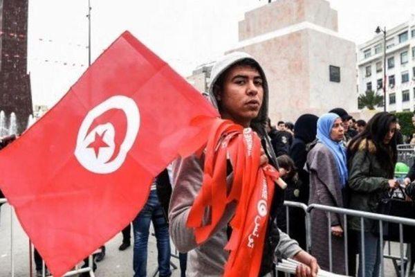 Nhìn lại 10 năm Mùa xuân Arab