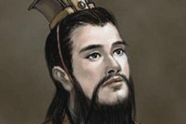 Ngỡ ngàng những cái chết 'lãng xẹt' của các hoàng đế Trung Quốc