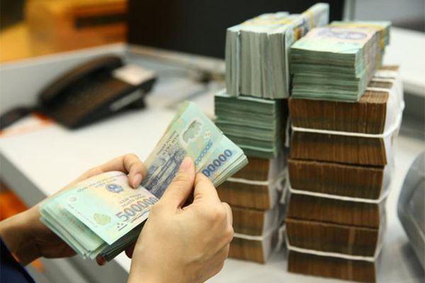 Vạn Ninh: Phê duyệt chủ trương đầu tư 12 dự án phát sinh với tổng vốn hơn 11 tỷ đồng