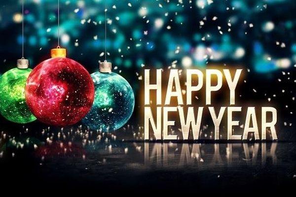 Lời bài hát (Lyrics) 'Happy new year' cho năm mới 2021