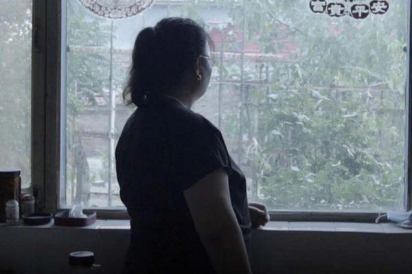 Người chồng ở Trung Quốc kết hôn 23 năm mới biết vợ là đàn ông
