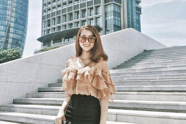Check-in loạt điểm đến miễn phí ở Đà Nẵng dịp Tết Dương lịch