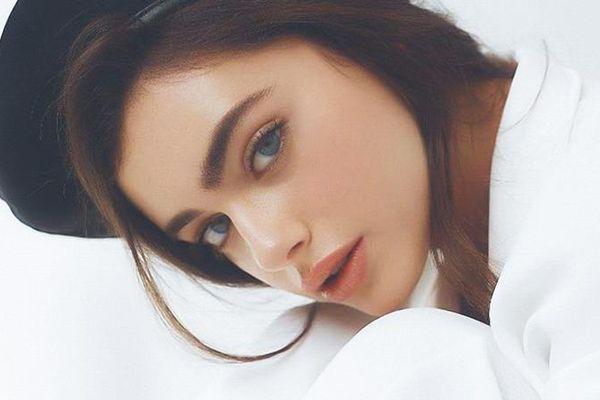 Top 10 gương mặt nữ nhân đẹp nhất hành tinh năm 2020