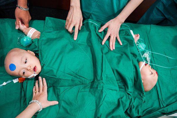 6 dấu ấn mang tầm quốc tế của y tế Việt Nam 2020