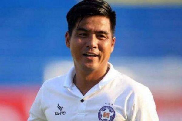 Nhà vô địch AFF Cup nói lời khiến HLV Park 'giật mình'