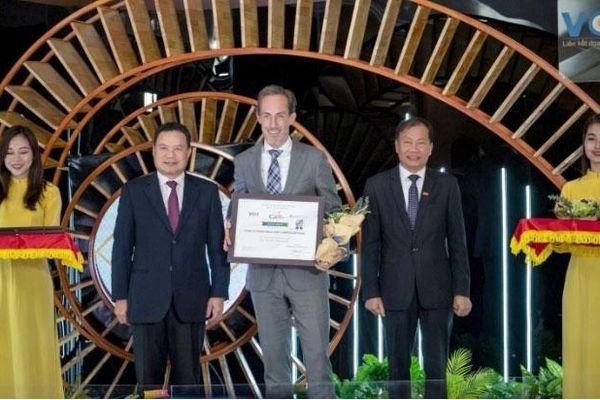 FrieslandCampina Việt Nam: Hành trình 25 năm phát triển bền vững tại Việt Nam
