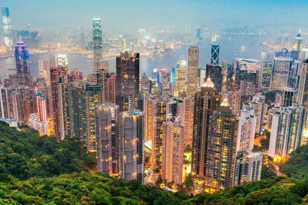 Những thành phố đắt nhất thế giới dành cho người nước ngoài