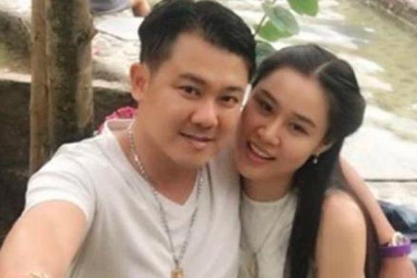 Người nào đã lừa vợ Vân Quang Long mất 100 triệu đồng, vì muốn đưa hài cốt chồng về Việt Nam?