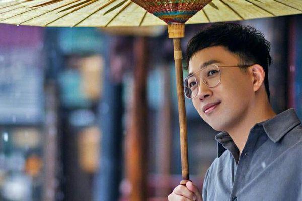 'Hậu' scandal đạo nhái ầm ĩ, sự nghiệp của 'biên kịch vàng' Vu Chính lao dốc không phanh