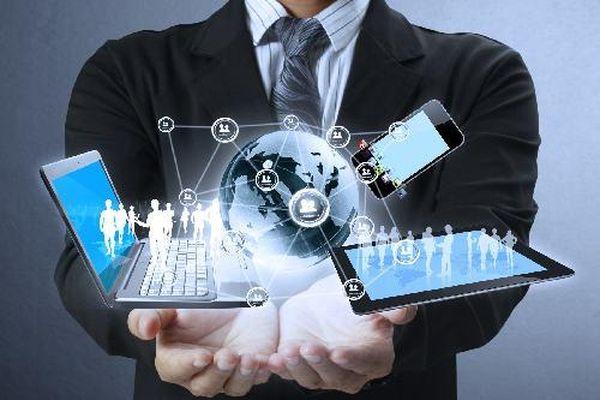 Hơn 100 sản phẩm công nghệ cao được khuyến khích phát triển tại Việt Nam