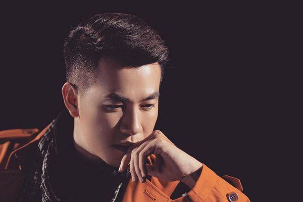 Hồ Trung Dũng hát lại ca khúc nổi tiếng của huyền thoại nhạc pop Nhật Bản