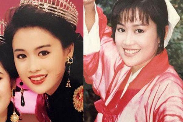 Sao Hoa ngữ 'hết thời': Kẻ sống cô độc, người chật vật mưu sinh