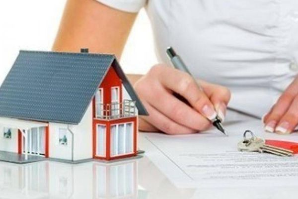Những đối tượng nào phải thực hiện kê khai tài sản lần đầu và hàng năm?