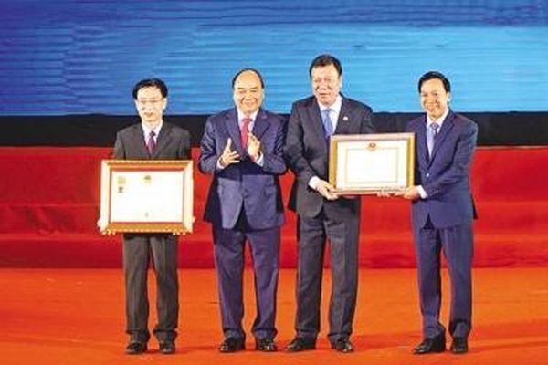 Nam Định tạo đà phát triển kinh tế - xã hội trong nhiệm kỳ tới