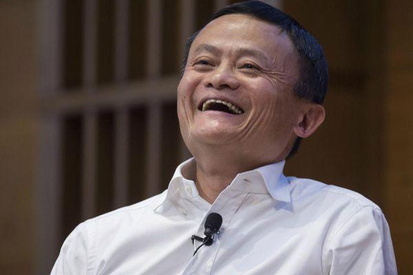 Nhân dân Nhật báo (Trung Quốc): Sẽ không có 'kỷ nguyên Jack Ma'