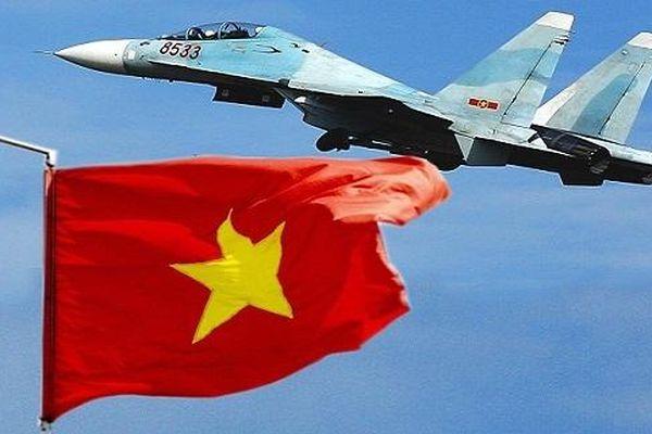 Báo Nga nói về những lá chắn thép của Việt Nam