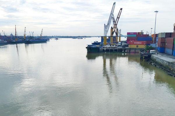Ô nhiễm môi trường lưu vực sông Đồng Nai - Bài 2: Tăng cường vai trò điều phối chung