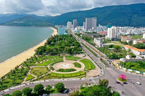 Thành phố có nhiều phường mang tên danh nhân nhất cả nước