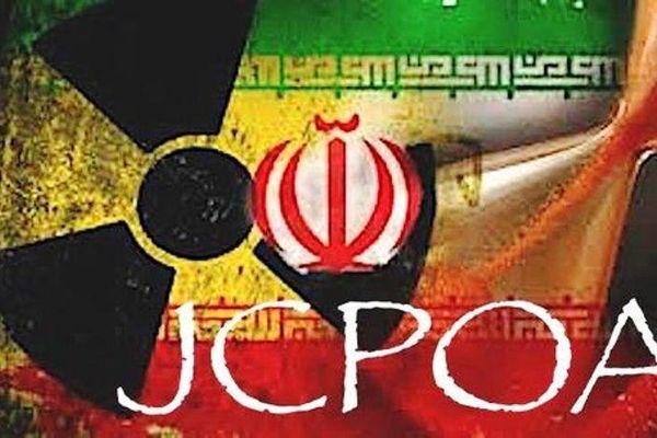 Vấn đề Iran: Nga tố Mỹ là gốc rễ làm chệch hướng JCPOA, Trung Quốc muốn gây áp lực buộc Washington 'quay đầu'