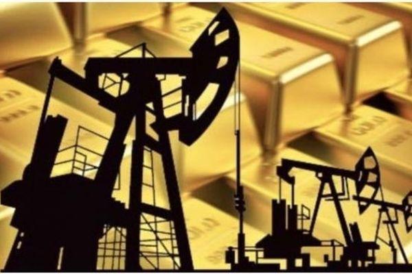 Giá dầu tiếp tục giảm trước cuộc họp của OPEC+ do ảnh hưởng từ dịch Covid-19