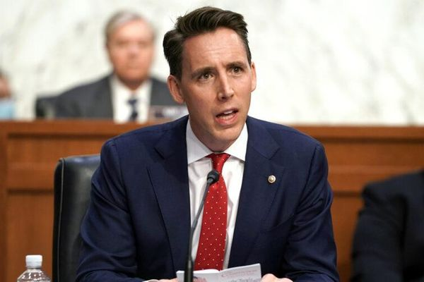 77 Hạ nghị sĩ và 13 Thượng nghị sĩ Mỹ cam kết phản đối các Phiếu Đại cử tri
