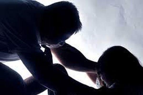 Thái Bình: Bắt khẩn cấp đối tượng hiếp dâm bé gái 7 tuổi