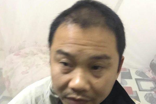 Bắt gã 'xe ôm' cướp tài sản, hãm hại nữ hành khách