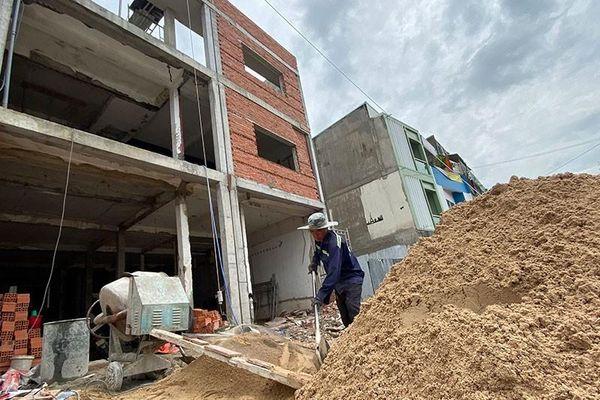 Hiểu đúng về 3 trường hợp nhà được miễn phép xây dựng