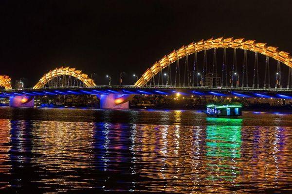 Kinh tế ban đêm - Bài 3: 'Khoảng trống' kinh tế ban đêm - Câu chuyện nhìn từ Đà Nẵng