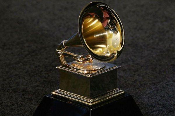 Lễ trao giải Grammy 2021 bị hoãn?