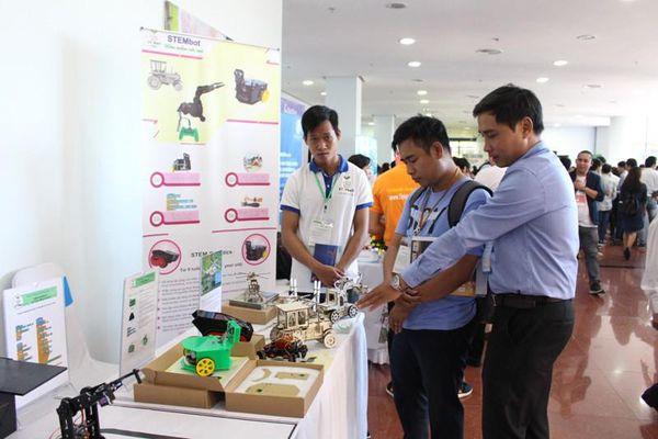 Đà Nẵng chi hơn 6,2 tỷ đồng hỗ trợ khởi nghiệp trong năm 2021
