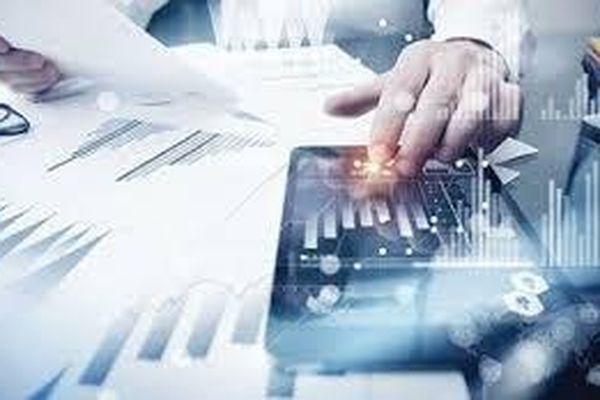 Kế toán viên và kỹ năng cần thiết trong bối cảnh Cách mạng công nghiệp 4.0